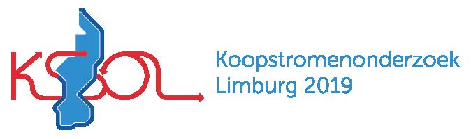 Logo KSOL 2019