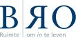 Logo Advies- en ontwerpbureau BRO